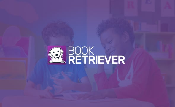 Book Retriever