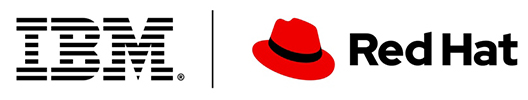 IBM and Redhat